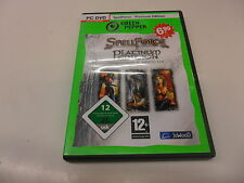 PC  Spellforce - Platinum Edition [Green Pepper]