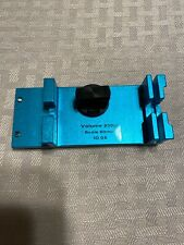 Ctc Analytics Pal Syringe Holder Adapter For 250 Ul Syringe Pn Msu 021 00a