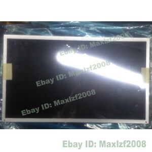 """LCD Screen Display Panel For AUO 18.5"""" G185XW01 V1 G185XW01 V.1 LED TFT Repair"""