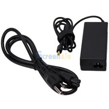 65W AC Adapter Charger for Acer Aspire 3000 3600 3610 4315 5000 5530 5610 5630