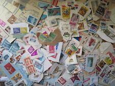 More details for 1.2kg world on paper kiloware