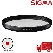 Sigma 95mm WR Protector Filter AFJ9D0 (UK Stock)