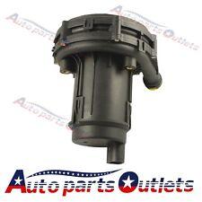 Secondary Smog Air Pump For VW Jetta Golf Beetle Cabrio Passat Audi TT A4 A6 S6