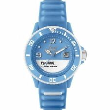 Relojes de pulsera baterías Ice-Watch de plástico