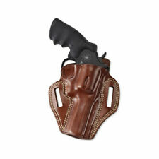 Galco Dual Action Outdoorsman Holster for Ruger Redhawk 5 1//2-Inch NEW DAO178
