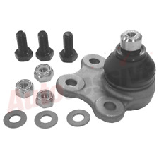 FORD MONDEO 1.6 1.8 1.8 2.0 2.5 96-10/00 LOWER BALL JOINT Front Off Side Delphi