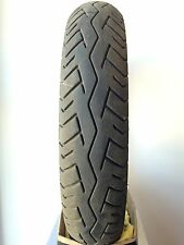 Bridgestone Battlax BT45R 110 90 17 REAR Motorcycle Tyre Road Sports Touring
