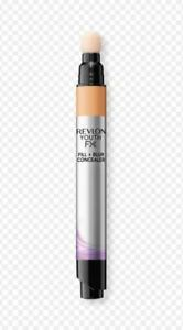 Revlon Youth FX Fill + Blur Concealer - Choose Your Shade - New