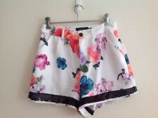 Floral MINKPINK Shorts for Women