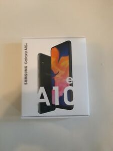 Samsung Galaxy A10e SM-A102U - 32GB - SIM Unlocked Worldwide