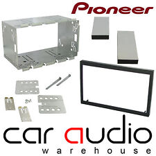 PIONEER AVIC-F930BT 100MM Replacement Double Din Car Stereo Radio Headunit Cage