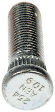 Wheel Lug Stud Rear,Front Dorman 610-254.1