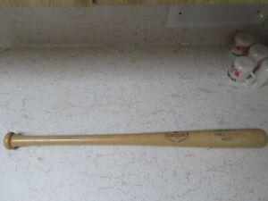 Vintage San Francisco Giant Willie Mays baseball bat