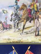 vintage editie , STRATEGO Complete