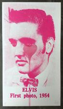 Contemporary (1980-Now) Pure Evil Art Prints