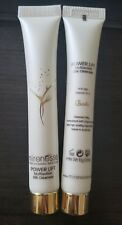 Mirenesse Power Lift Multiaction Silk  Cleanser Anti-Age 10g Mini (lot of 2)