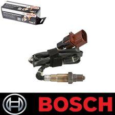Bosch OE Oxygen Sensor Upstream for 2001-2004 MERCEDES-BENZ SLK320 V6-3.2L