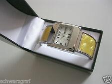 Decora-fantastico-spangenuhr-reloj pulsera-reloj-nuevo-en su embalaje original