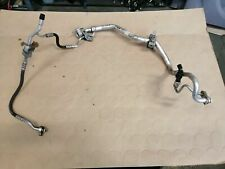 Ford C-Max AC Air Conditioning Hose Pipe 1.6 Diesel 2011 (C8)