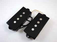 Tone Emporium TE- 08 Custom '65 P Bass Pickup, fits Fender