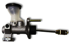 Clutch Master Cylinder For Toyota Landcruiser HDJ80 4.2TD 24V NEW (01/95>On)