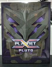New Transformers Planet X PX-15 Pluto FOC Megatron Figure In Stock