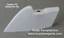 Cessna 172 Vertical Fin Tip (1976 &Newer)(28-02-80A)