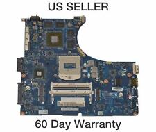 Lenovo IdeaPad Y410P Y510P 750M/2GB Intel Laptop Motherboard s989 90003628 **B**