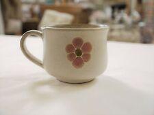 Vintage Denby Gypsy - Teacup