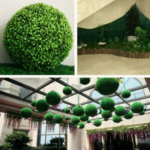Artificial Outdoor Topiary For Sale In Stock Ebay