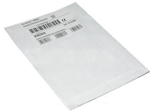IBM Software Distribution NEW 73P8570