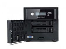 Buffalo TS4200D 2TB WD Red TeraStation NAS drive storage USB 3.0 Cloud backup