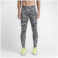 Nike Power Tech Wilder Running Pants Tights DRI-FIT 839984-021 Men's Size S, M,L