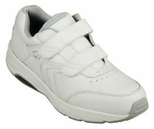Instride Newport - Women's Leather Orthopedic Shoes