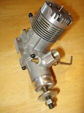 OS 46 VF CONTROL LINE STUNT ENGINE
