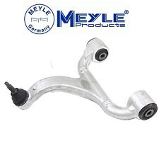 For Mercedes W163 W210 Front Driver Left Upper Control Arm+Ball Joint & Bushing