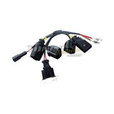 Adapter Kabelbaum Kabel für Audi Q7 4L 2009- Facelift LED Frontblinker Blinker