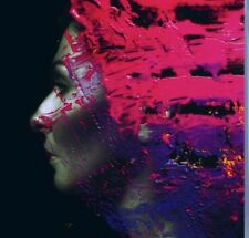 Steven Wilson / Hand.Cannot.Erase / Limited Deluxe Box Set - 2CD/DVD/Blu-Ray