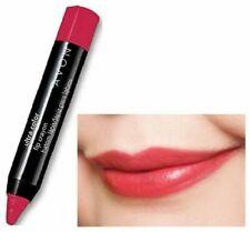 Avon Ultra colour Lip crayon - Just Rosy - BNIB  - BNIB