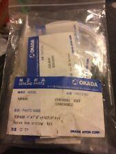 Okada Top400 Seal Kit 159030Sk1 Valve Box O-ring Kit(b24)