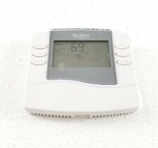 Aprilaire Electronic Programmable Thermostat Model 8463 New