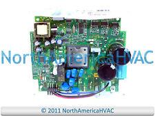 OEM Trane American Standard Johnson Controls Variable Control Board VFD66JCB-1C