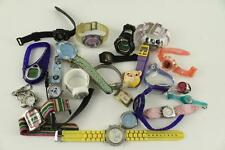 Vintage & Modern Costume Jewelry MIXED VARIETY LOT Kids Teens Watches