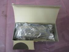 Millipore Filter, Wafergaurd, WGFG-02P-51