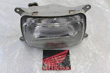 Honda CBR 1000F Sc21 Lámpara de los Faros Luz Frontal Head Luz #R5790