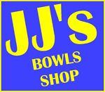 JJ's BOWLS SHOP