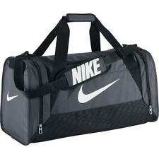 Sacs Nike pour homme