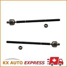 TOR Tie Rod End TOR-ES80959