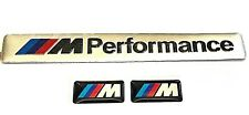 BMW M/SPORT SILVER PERFORMANCE Car  INTERIOR/EXTERIOR, FREE M/SPORT BADGE'S X2