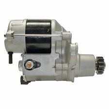 ACDelco 336-1711 Remanufactured Starter